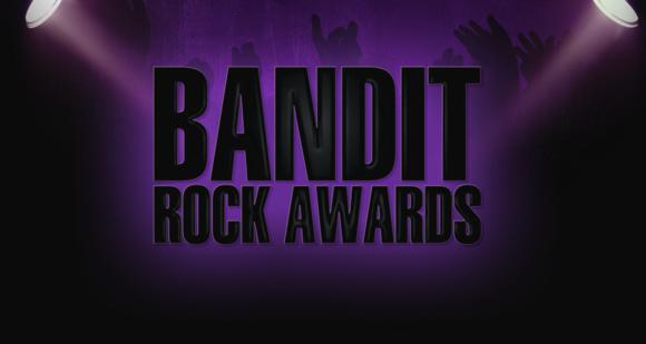 Bandit Rock Awards