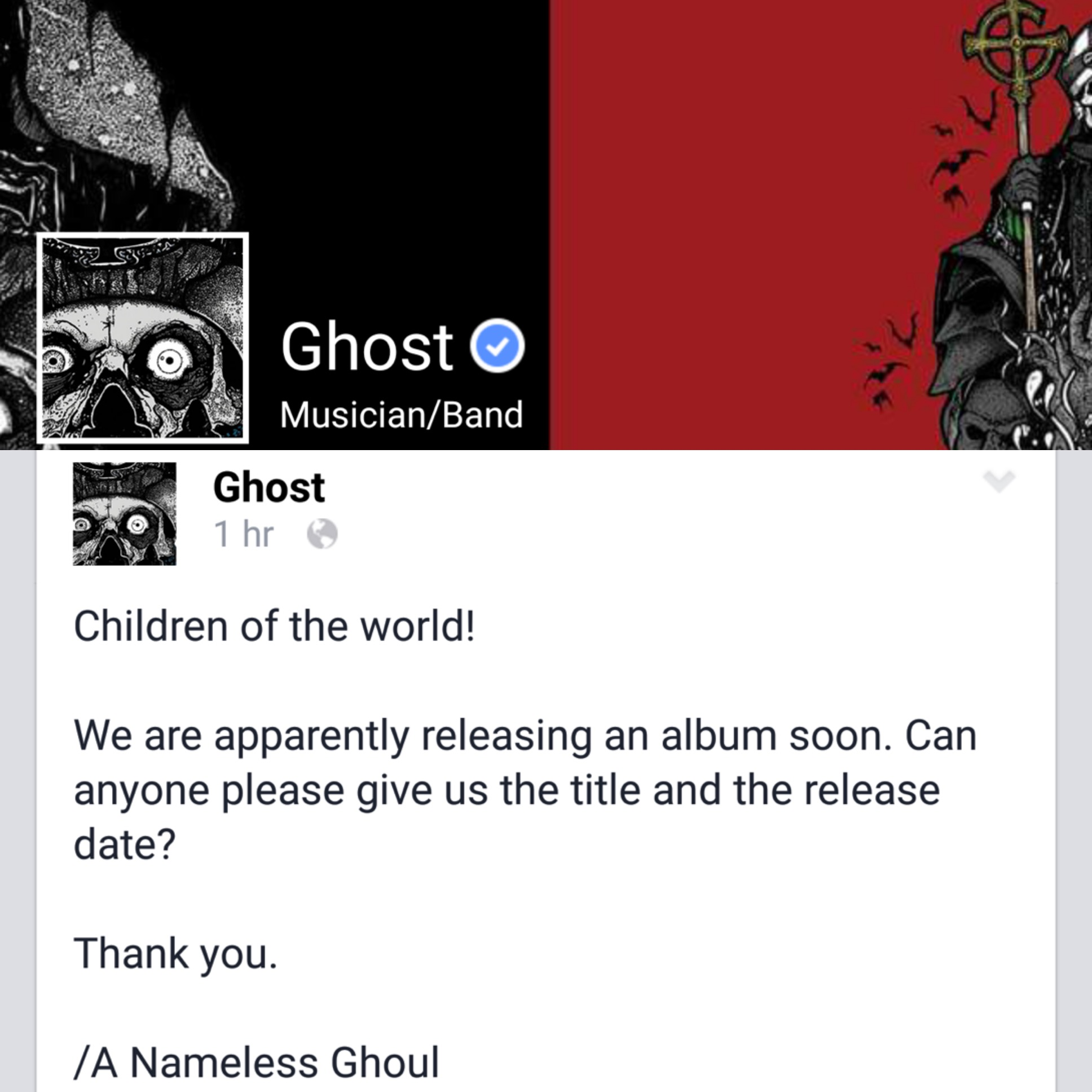GhostFBPost51114