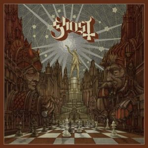 Rock Reviews dirt image: http://www.childrenofghost.com/wp-content/uploads/2016/09/Ghost-Popestar-300x300.jpg