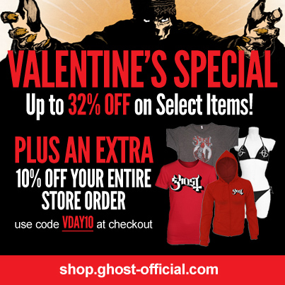 Ghost-vday-special2015