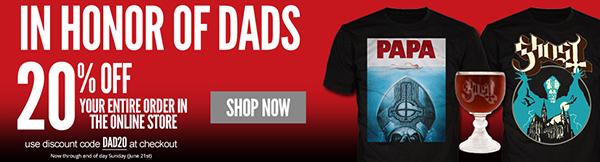 FathersDaySale2015