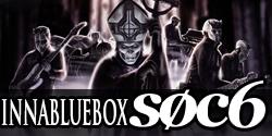 innabluebox
