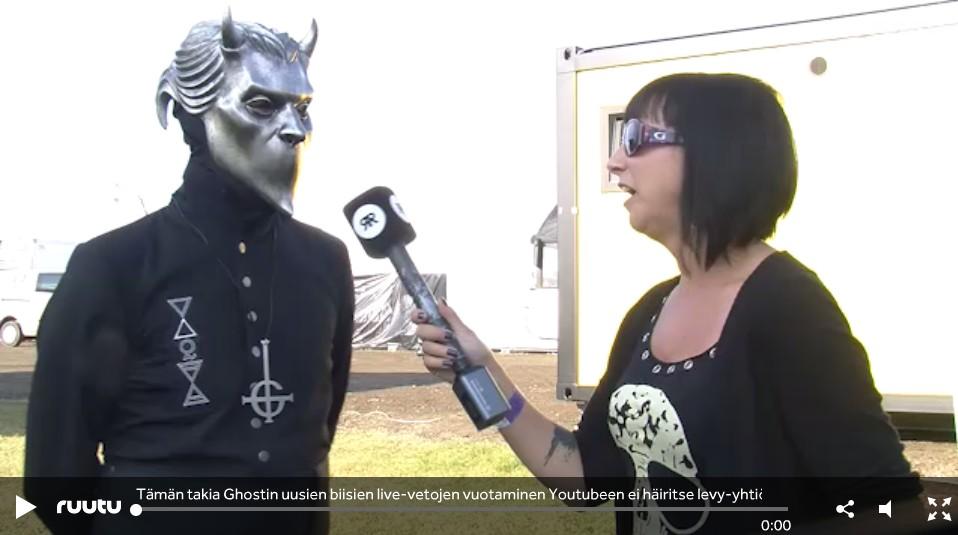 radiorock-interview