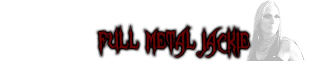 Full Metal Jackie Interviews Ghost
