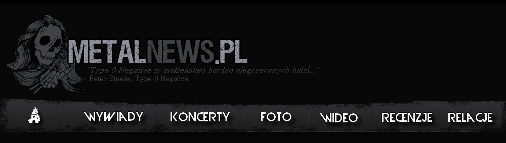 Metalnews.pl Reviews Ghost's 'Meliora'