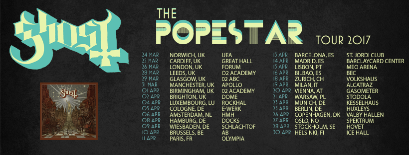ghost-popestar-tour-europe-dates