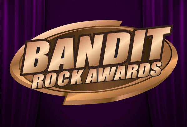 Ghost Nominated In 3 Categories In Bandit Rock Awards